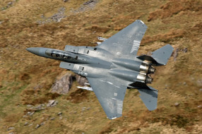 mcdonnell douglas, strike eagle, jet aircraft, истребитель, f15e, бомбардировщик