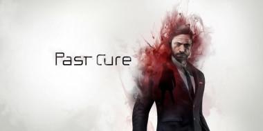 персонаж, Past Cure