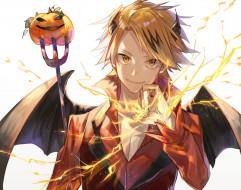 аниме, boku no hero academia, моя, геройская, академия
