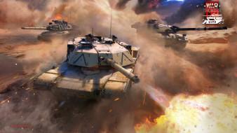 World of Planes, War Thunder, онлайн, action