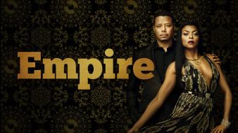 кино фильмы, empire , сериал, empire