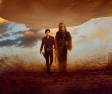 alden ehrenreich, звездные войны, хан соло, Solo A Star Wars Story, chewbacca, истории