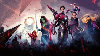 Мстители: Война бесконечности (2018) обои для рабочего стола 1920x1080 мстители,  война бесконечности , 2018, кино фильмы, avengers,  infinity war, постер, боевик, фантастика, война, бесконечности, infinity, war