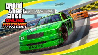 видео игры, grand theft auto online, онлайн, action, grand, theft, auto, online