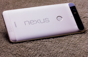 6p, marshmallow, nexus, phone, huawei, смартфон, android