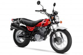 Suzuki, мотоцикл, Сузуки