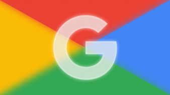 программа, google, colorful, логотип, цвет
