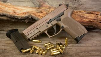 оружие, пистолеты, sig, p2022, weapon, пистолет, pistol, gun, sauer, п2022, сиг, зауер