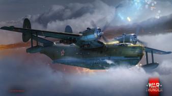 онлайн, War Thunder, World of Planes, action