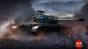 War Thunder, action, онлайн, World of Planes