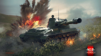 онлайн, War Thunder, World of Planes, action