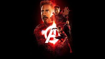 reality stone poster, avengers infinity war, постер, фантастика, фэнтези, 2018, movies, мстители война бесконечности, фильм
