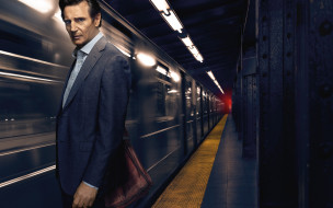 the commuter, триллер, movies, 2018, пассажир, liam neeson, триллер, poster, british thriller, криминал, лиам нисон
