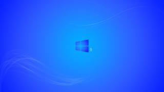 компьютеры, windows 9, фон, логотип