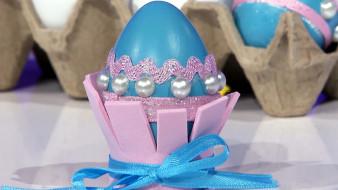 пасхальное, яйцо