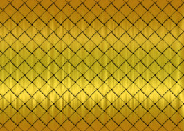 металлический блеск, золотые ленты, фон, картинка, золото, плетение, текстура