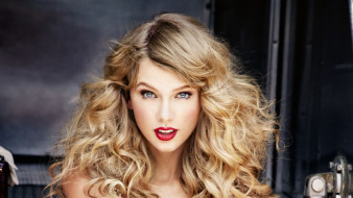 american singer, актриса, taylor swift, music, автор, певица, блондинка, тейлор свифт, 2018