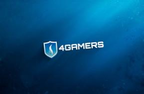 4gamers, компьютеры, -unknown , разное, рецензии, игровых, сайтов, трейлеры, видео, обзоры, новости, для, всех, платформ