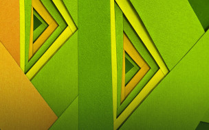 векторная графика, графика , graphics, узор, цвета, фон, линии