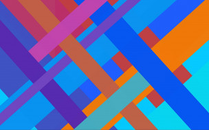 векторная графика, графика , graphics, цвета, фон, узор, линии