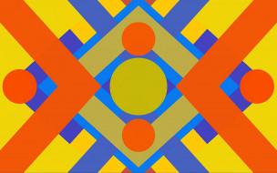 векторная графика, графика , graphics, изгибы, линии, цвета, фон, узор