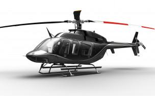 bell 407, bell, гражданская авиация, 407GXi, bell helicopter textron, passenger helicopters, белл, многоцелевой вертолет, bell 407gxi, civil aviation
