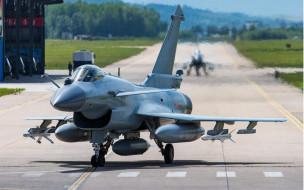 the Air Force of China, аэродром, Chengdu J-10, истребитель, military aviation, китай, военная авиация