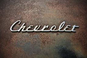 сhevrolet, бренды, авто-мото,  chevrolet, бренд, chevrolet, логип, шевроле