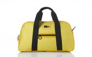 логотип, lojas, бренд, сумка, bolsa, lacoste