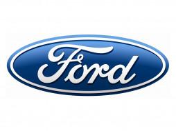 Ford Logo обои для рабочего стола 2048x1536 ford logo, бренды, авто-мото,  -  unknown, авто, машины