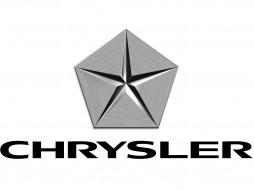 chrysler logo, бренды, авто-мото,  chrysler, авто, машины
