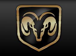 Dodge Logo обои для рабочего стола 2048x1536 dodge logo, бренды, авто-мото,  dodge, авто, машины