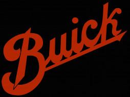 Buick Logo обои для рабочего стола 2048x1536 buick logo, бренды, авто-мото,  buick, авто, машины