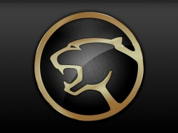 mercury cougar logo, бренды, авто-мото,  -  unknown, машины, авто