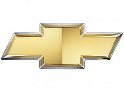 chevrolet logo, бренды, авто-мото,  chevrolet, авто, машины