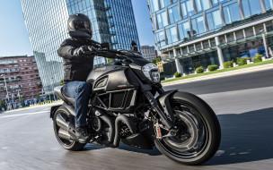 Ducati Diavel Carbon (2018) обои для рабочего стола 2560x1600 ducati diavel carbon , 2018, мотоциклы, ducati, карбон, diavel, carbon, дукати