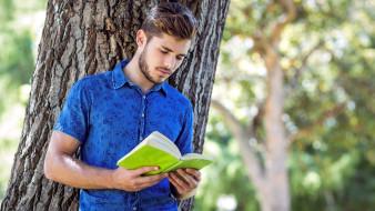 мужчины, - unsort, чтение, книга