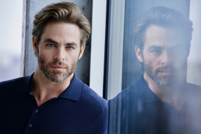 крис пайн,  chris pine, мужчины, chris pine, matthew, brookes, armani, code, актер, сhris, pine