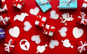 romantic, сердце, подарки, heart, gift, любовь, сердечки, happy, love, wood