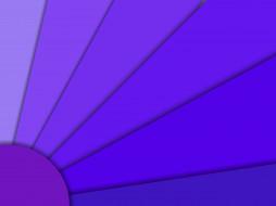 цвета, узор, фон