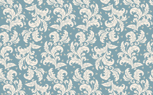 орнамент, background, seamless, pattern, фон, текстура, узор, vector, flower