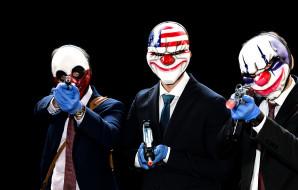 юмор и приколы, маски, comic, con, brussels, оружие