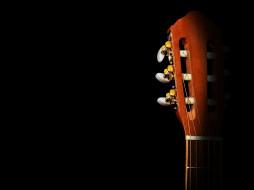 музыка, -музыкальные инструменты, корпус