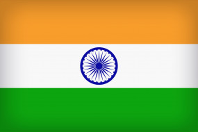 f India, Flag, Misc