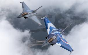 военные самолеты, дассо рафаль, военно-воздушные силы Франции, многоцелевой истребитель