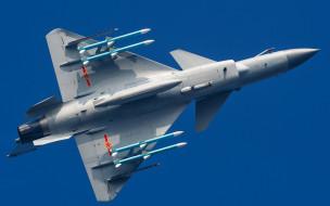 истребитель, китай, боевая авиация, aircraft, chengdu j10