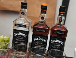 обои для рабочего стола 3000x2316 бренды, jack daniel`s, виски