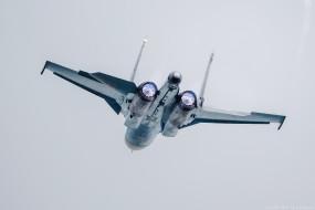 military, aircraft, сухой, военный, cу34, air force