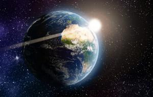пространство, вселенная