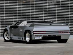 автомобили, vector